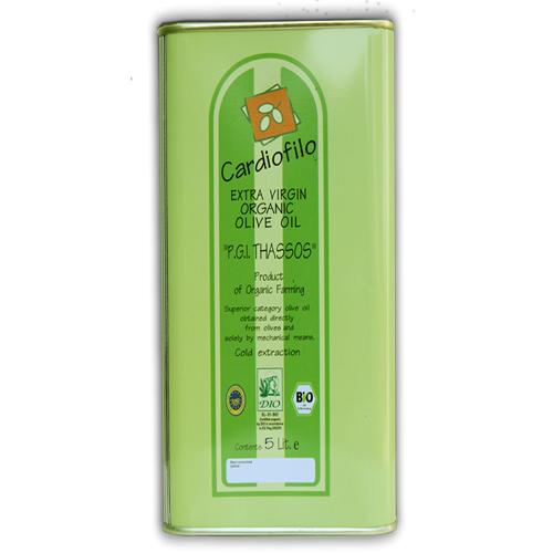 Griechisches-Olivenöl-Bio-extra-virgin