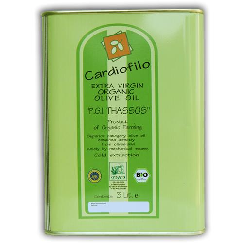 Griechisches-Olivenöl-Bio-mild-kaltgepresst
