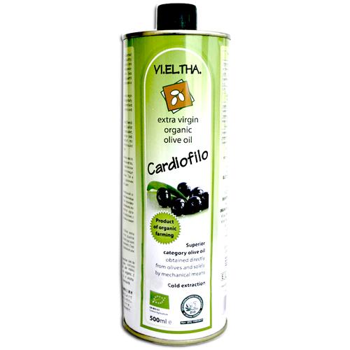 Griechisches-Olivenöl-Bio-Thassos