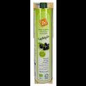 Griechisches-Olivenöl Bio 750 ml Kanister