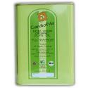Griechisches-Olivenöl Bio 3L Kanister