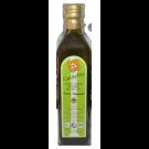 Griechisches-Olivenöl Bio 750 ml Glasflasche