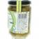 Grüne-Oliven-ganz-griechisch-Thassos