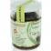 Olivenpaste-schwarze-Oliven-wenig-Salz