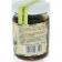 Olivenpaste-würzig-Knoblauch-Sardellen