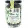 Schwarze-Oliven-ganz-Throumba-griechisch